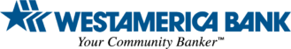 Westamerica Logo